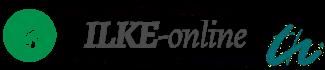 ILKE-online